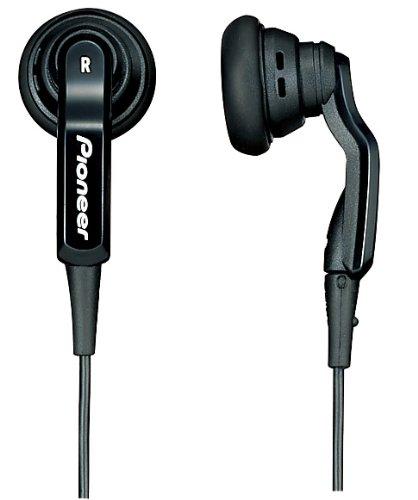 Open-Air Dynamic Headphones, B