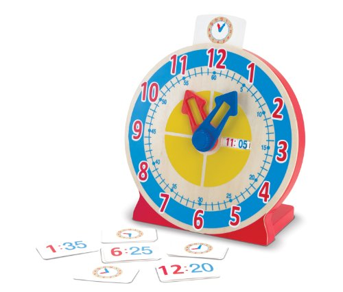 melissa-doug-14284-horloge-tourne-et-dis-lheure-