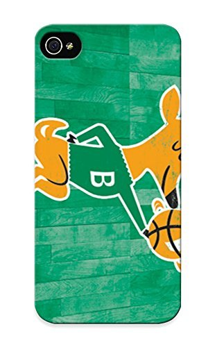 Forever Collectibles Tampa Bay Rays Hard Snap-on Iphone 5/5s Case With Design Made As Christmas's Gift