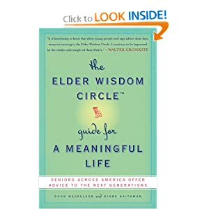 The Elder Wisdom Circle