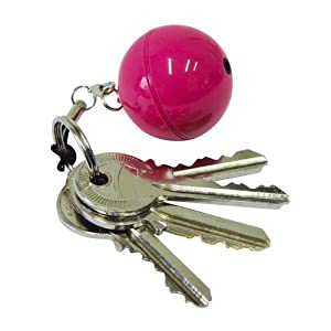 Good price for  Mighty Boom Ball  Power Booster