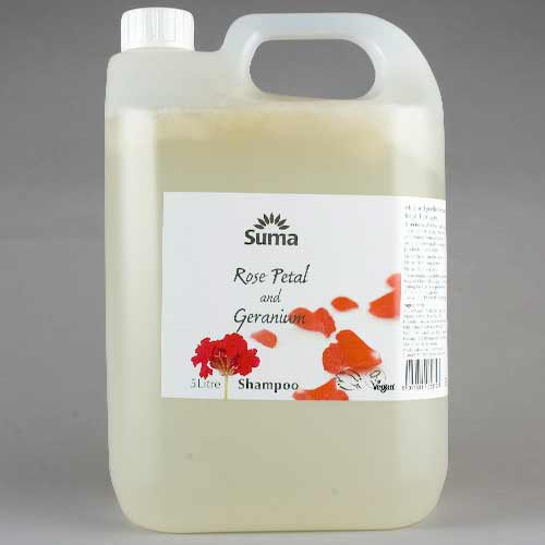 suma-rose-and-geranium-shampoo-5-litre