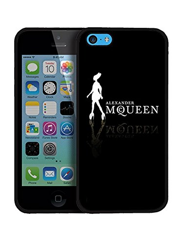 cute-iphone-5c-hard-plastic-for-hommes-brand-logo-alexander-mcqueen-iphone-5c-cell-phone-cover-cool-