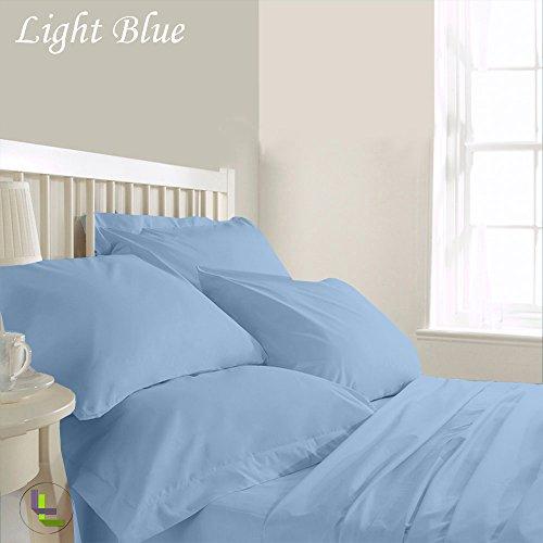 1000tc-egiziano-100-cotone-elegante-finitura-6pcs-waterbed-sheet-set-solido-pocket-size-16-inches-co