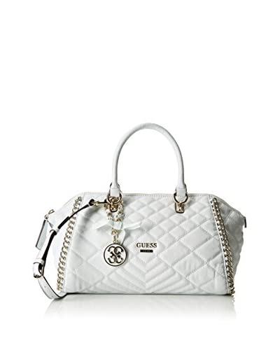 Guess Borsa A Mano Lucie Uptown Satchel