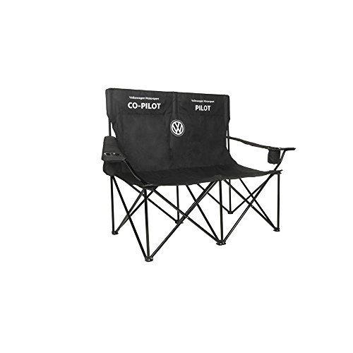 campingstuhl-volkswagen-motorsport-kollektion-original-vw-camping-reise-stuhl-231069635