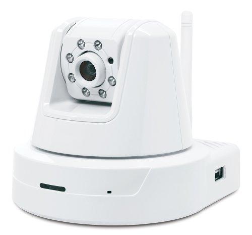 Ipad Bluetooth Scanner