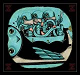 echange, troc My Morning Jacket - Off the Record