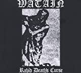 Rabid Death&#039;s Curse Thumbnail Image