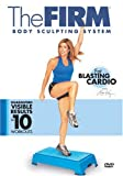 Firm: Fat Blast Cardio [DVD] [Import]