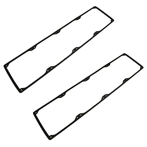 XSPC Radiator Gasket, 480mm, 2-pack (Radiator Gasket compare prices)