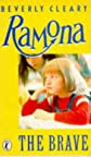 Ramona the Brave (Puffin Books)