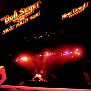 Bob Seger & the Silver Bullet Band - Live Hits! - Zortam Music