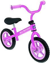 Comprar Chicco First Bike - Bicicleta sin pedales para niños de 2 a 5 años (max 25 kg, con sillín regulable)