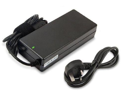 120W Laptop Charger AC Adapter Power Supply PA3290E-3AC3 for Toshiba Satellite A135 A200 A205 A210 A215 A35 A60 A65 A300 A305 A350D A665 A70 A75 L355 L855 M205 M300 M305 P200 P205 P30 P300 P300D P305 P305D P35 P500 P505 P750 P750 P755 P770 P775 P850 P855 P875 U400 U405 U405D