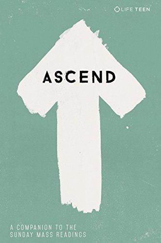 ascend-a-companion-to-the-sunday-mass-readings