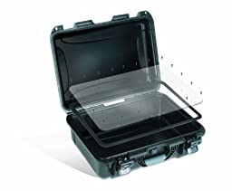 Nanuk Waterproof Panel Kit for the 940 Nanuk Hard Case (Lexan)