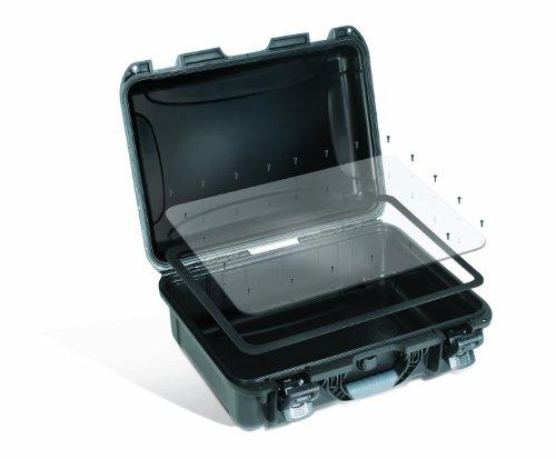 Nanuk Waterproof Panel Kit for the 920 Nanuk Hard Case (Lexan)