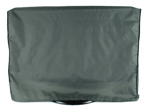 "Interpro Dust Cover For Lcd / Led / Plasma 23"", 24"", 25"", 26"" And Some 27""."
