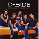 Stronger Togetherby D-Side