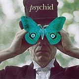 Psychid Psychid