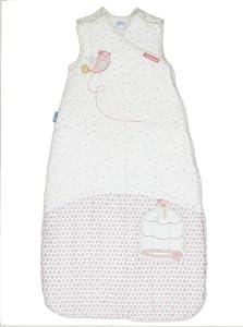 Grobag Sleeping Bag - Songbird 1 tog (18-36 Months)