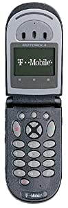 Motorola V66 Phone (T-Mobile)