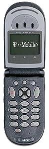 Motorola V66 Phone (T-Mobile)