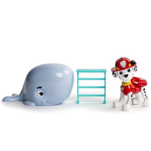 paw-patrol-marshall-and-baby-whale-rescue-set