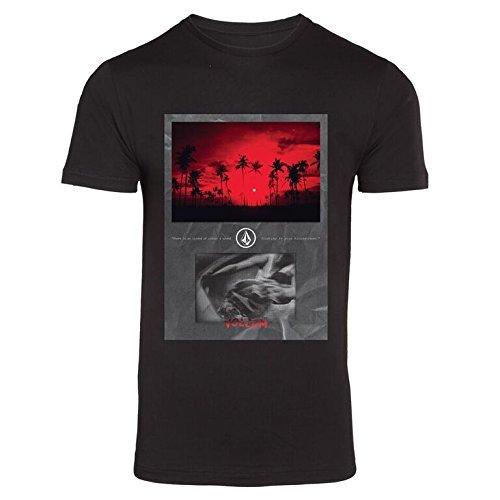 volcom-blood-stream-lw-s-s-camiseta-manga-corta-para-hombre-color-negro-talla-xs