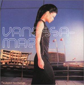 Vanessa Mae - Goliath 9 Live - Zortam Music