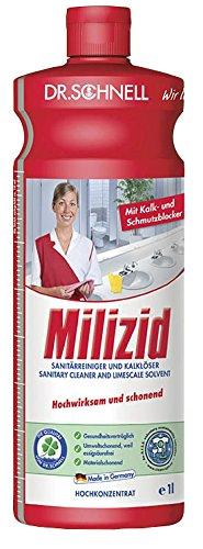 dr-schnell-milizid-sanitarreiniger-konzentrat-1-liter