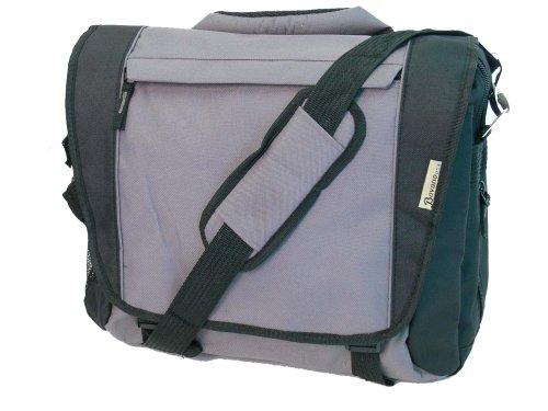 laptop backpack Boston Traveler