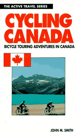cycling-canada-bicycle-touring-in-canada-the-active-travel-series