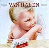 Van Halen - 1984