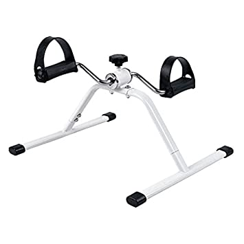 Ab Bikes Exercise KOBO PEDAL EXERCISE MINI BIKE