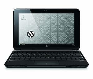 HP Mini 210-1075ca 10.1-Inch Silver Netbook