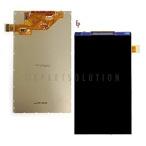 Epartsolution-Oem Samsung Galaxy Mega 5.8 Gt-I9510 I9152 Lcd Display Screen Replacement Part Usa Seller