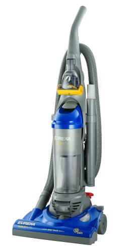 Cheap Eureka Maxima Upright Vacuum 4711bz Black Friday