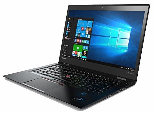 LENOVO-THINKPAD-X1-Carbon-4th-Gen-2016-14-INCH-FHD-IPS-i5-6200U-8GB-RAM-256GB-SSD-WINDOWS-7-PRO-64-BIT-8260-AC-TPM-20FB002RUS