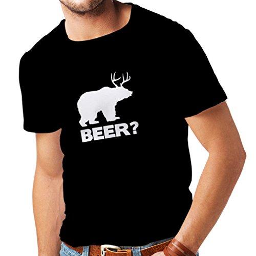 N4065-Camiseta-Cerveza