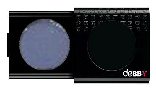 Debby Color Case Mono Ombretto Tonalità 04