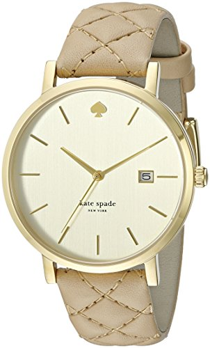 kate-spade-womens-new-york-metro-grand-38mm-beige-leather-band-gold-tone-steel-case-quartz-watch-1yr