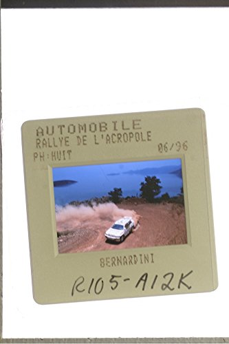 slides-photo-of-patrick-bernardini-at-the-automobile-acropolis-rally-1996