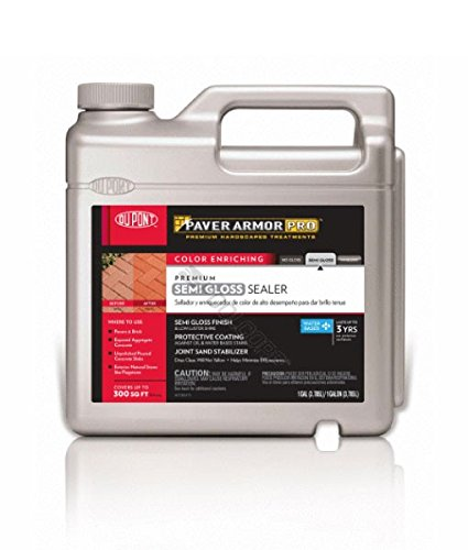 dupont-premium-semi-gloss-color-enriching-sealer-1-gallon
