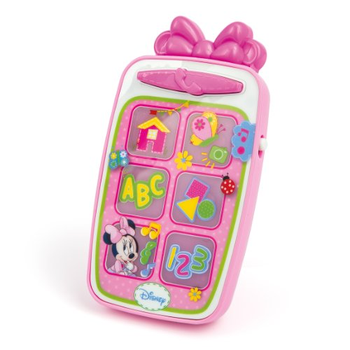 mobile smartphone minnie multi-activitŽ È