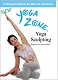 Search : Yoga Zone - Yoga Sculpting Beginner To Intermediate