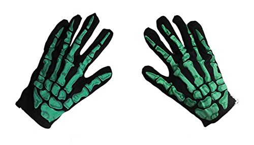 slg-fournitures-day-halloween-poisson-davril-drole-props-tricky-decorations-mascarade-horreur-gants-