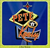 Pete n Keely (Original Cast Recording)