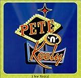 Pete n Keely (Original Cast Recording)